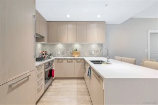 """Photo 12: 209 3487 BINNING Road in Vancouver: University VW Condo for sale in """"ETON"""" (Vancouver West)  : MLS®# R2469893"""
