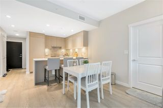 """Photo 10: 209 3487 BINNING Road in Vancouver: University VW Condo for sale in """"ETON"""" (Vancouver West)  : MLS®# R2469893"""