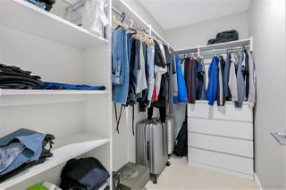 """Photo 15: 209 3487 BINNING Road in Vancouver: University VW Condo for sale in """"ETON"""" (Vancouver West)  : MLS®# R2469893"""