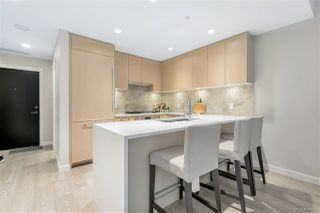 """Photo 11: 209 3487 BINNING Road in Vancouver: University VW Condo for sale in """"ETON"""" (Vancouver West)  : MLS®# R2469893"""