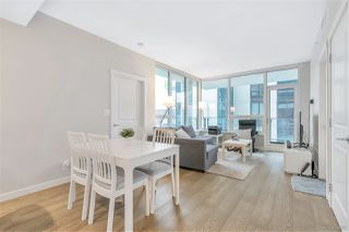 """Photo 9: 209 3487 BINNING Road in Vancouver: University VW Condo for sale in """"ETON"""" (Vancouver West)  : MLS®# R2469893"""