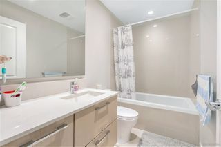 """Photo 19: 209 3487 BINNING Road in Vancouver: University VW Condo for sale in """"ETON"""" (Vancouver West)  : MLS®# R2469893"""
