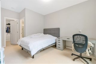 """Photo 14: 209 3487 BINNING Road in Vancouver: University VW Condo for sale in """"ETON"""" (Vancouver West)  : MLS®# R2469893"""