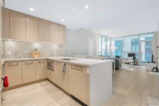 """Photo 13: 209 3487 BINNING Road in Vancouver: University VW Condo for sale in """"ETON"""" (Vancouver West)  : MLS®# R2469893"""