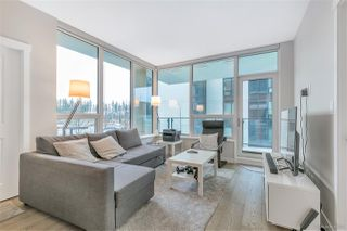 """Photo 7: 209 3487 BINNING Road in Vancouver: University VW Condo for sale in """"ETON"""" (Vancouver West)  : MLS®# R2469893"""
