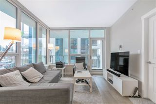 """Photo 6: 209 3487 BINNING Road in Vancouver: University VW Condo for sale in """"ETON"""" (Vancouver West)  : MLS®# R2469893"""
