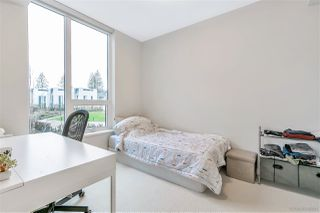"""Photo 17: 209 3487 BINNING Road in Vancouver: University VW Condo for sale in """"ETON"""" (Vancouver West)  : MLS®# R2469893"""