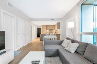 """Photo 8: 209 3487 BINNING Road in Vancouver: University VW Condo for sale in """"ETON"""" (Vancouver West)  : MLS®# R2469893"""