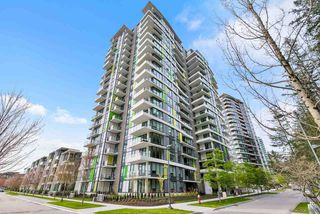 """Photo 3: 209 3487 BINNING Road in Vancouver: University VW Condo for sale in """"ETON"""" (Vancouver West)  : MLS®# R2469893"""