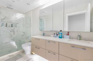 """Photo 16: 209 3487 BINNING Road in Vancouver: University VW Condo for sale in """"ETON"""" (Vancouver West)  : MLS®# R2469893"""