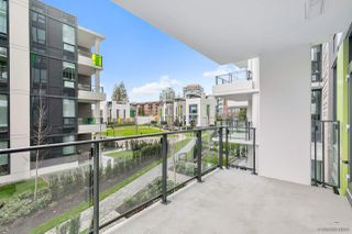 """Photo 21: 209 3487 BINNING Road in Vancouver: University VW Condo for sale in """"ETON"""" (Vancouver West)  : MLS®# R2469893"""