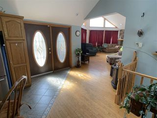 Photo 14: 6061 Pictou Landing Road in Pictou Landing: 108-Rural Pictou County Residential for sale (Northern Region)  : MLS®# 202011575