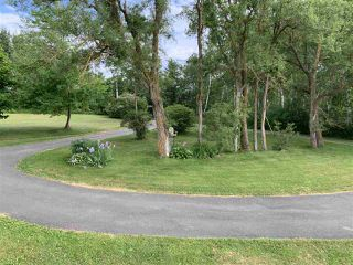 Photo 30: 6061 Pictou Landing Road in Pictou Landing: 108-Rural Pictou County Residential for sale (Northern Region)  : MLS®# 202011575