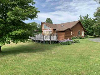 Photo 2: 6061 Pictou Landing Road in Pictou Landing: 108-Rural Pictou County Residential for sale (Northern Region)  : MLS®# 202011575