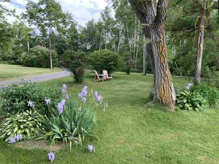 Photo 29: 6061 Pictou Landing Road in Pictou Landing: 108-Rural Pictou County Residential for sale (Northern Region)  : MLS®# 202011575