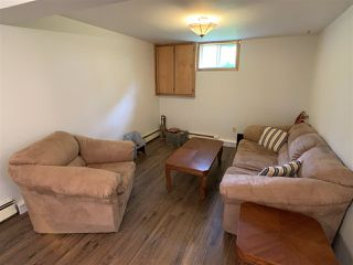 Photo 24: 6061 Pictou Landing Road in Pictou Landing: 108-Rural Pictou County Residential for sale (Northern Region)  : MLS®# 202011575