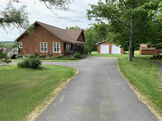 Photo 31: 6061 Pictou Landing Road in Pictou Landing: 108-Rural Pictou County Residential for sale (Northern Region)  : MLS®# 202011575