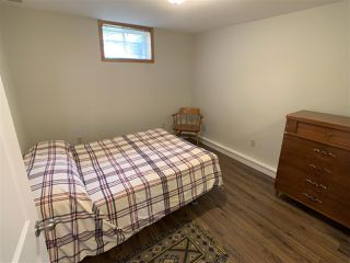 Photo 23: 6061 Pictou Landing Road in Pictou Landing: 108-Rural Pictou County Residential for sale (Northern Region)  : MLS®# 202011575