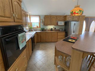 Photo 17: 6061 Pictou Landing Road in Pictou Landing: 108-Rural Pictou County Residential for sale (Northern Region)  : MLS®# 202011575