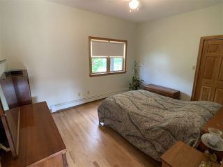 Photo 21: 6061 Pictou Landing Road in Pictou Landing: 108-Rural Pictou County Residential for sale (Northern Region)  : MLS®# 202011575