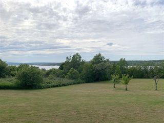 Photo 12: 6061 Pictou Landing Road in Pictou Landing: 108-Rural Pictou County Residential for sale (Northern Region)  : MLS®# 202011575