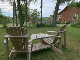 Photo 28: 6061 Pictou Landing Road in Pictou Landing: 108-Rural Pictou County Residential for sale (Northern Region)  : MLS®# 202011575