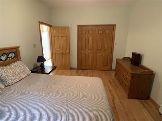 Photo 20: 6061 Pictou Landing Road in Pictou Landing: 108-Rural Pictou County Residential for sale (Northern Region)  : MLS®# 202011575