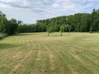 Photo 11: 6061 Pictou Landing Road in Pictou Landing: 108-Rural Pictou County Residential for sale (Northern Region)  : MLS®# 202011575