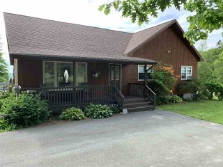 Photo 4: 6061 Pictou Landing Road in Pictou Landing: 108-Rural Pictou County Residential for sale (Northern Region)  : MLS®# 202011575