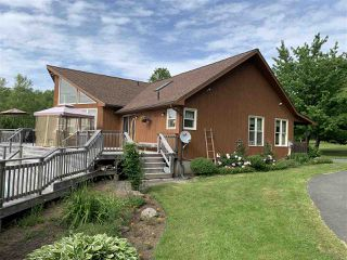 Photo 3: 6061 Pictou Landing Road in Pictou Landing: 108-Rural Pictou County Residential for sale (Northern Region)  : MLS®# 202011575
