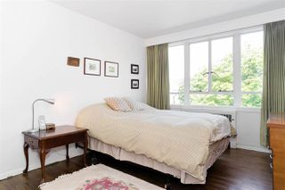 Photo 10: 314 1445 MARPOLE Avenue in Vancouver: Fairview VW Condo for sale (Vancouver West)  : MLS®# R2470942