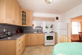 Photo 6: 3003 GRAVELEY STREET in Vancouver: Renfrew VE House for sale (Vancouver East)  : MLS®# R2446907