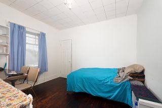Photo 10: 3003 GRAVELEY STREET in Vancouver: Renfrew VE House for sale (Vancouver East)  : MLS®# R2446907