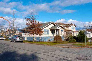 Photo 15: 3003 GRAVELEY STREET in Vancouver: Renfrew VE House for sale (Vancouver East)  : MLS®# R2446907