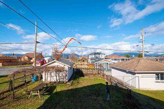 Photo 13: 3003 GRAVELEY STREET in Vancouver: Renfrew VE House for sale (Vancouver East)  : MLS®# R2446907