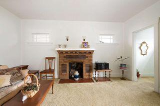 Photo 3: 3003 GRAVELEY STREET in Vancouver: Renfrew VE House for sale (Vancouver East)  : MLS®# R2446907