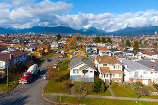 Photo 14: 3003 GRAVELEY STREET in Vancouver: Renfrew VE House for sale (Vancouver East)  : MLS®# R2446907