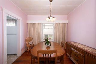 Photo 4: 3003 GRAVELEY STREET in Vancouver: Renfrew VE House for sale (Vancouver East)  : MLS®# R2446907