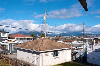 Photo 19: 3003 GRAVELEY STREET in Vancouver: Renfrew VE House for sale (Vancouver East)  : MLS®# R2446907