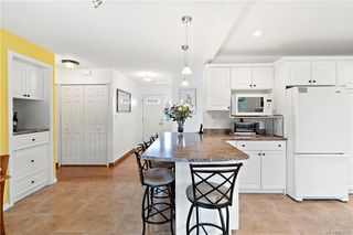 Photo 17: 8656 Bourne Terr in North Saanich: NS Bazan Bay House for sale : MLS®# 838053