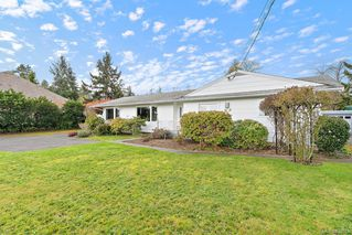 Photo 31: 8656 Bourne Terr in North Saanich: NS Bazan Bay House for sale : MLS®# 838053