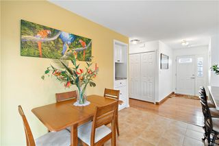 Photo 19: 8656 Bourne Terr in North Saanich: NS Bazan Bay House for sale : MLS®# 838053