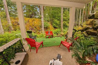 Photo 29: 129 3640 Propeller Pl in Colwood: Co Royal Bay Row/Townhouse for sale : MLS®# 841773