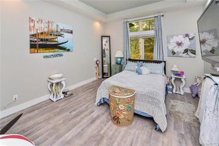 Photo 16: 129 3640 Propeller Pl in Colwood: Co Royal Bay Row/Townhouse for sale : MLS®# 841773