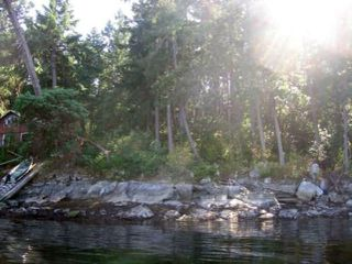 "Photo 2: 16 WISE Island: Galiano Island Land for sale in ""WISE ISLAND"" (Islands-Van. & Gulf)  : MLS®# R2478951"