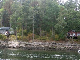 "Photo 7: 16 WISE Island: Galiano Island Land for sale in ""WISE ISLAND"" (Islands-Van. & Gulf)  : MLS®# R2478951"
