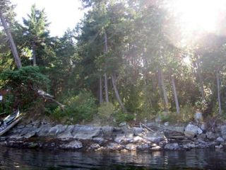 "Photo 3: 16 WISE Island: Galiano Island Land for sale in ""WISE ISLAND"" (Islands-Van. & Gulf)  : MLS®# R2478951"