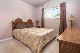 Photo 10: 34 CURLEW Crescent: Sherwood Park House for sale : MLS®# E4208110