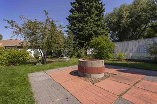 Photo 21: 34 CURLEW Crescent: Sherwood Park House for sale : MLS®# E4208110