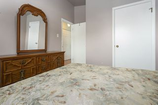 Photo 11: 34 CURLEW Crescent: Sherwood Park House for sale : MLS®# E4208110